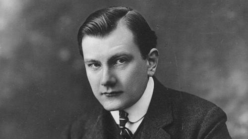"""""""A legteljesebb pihenést a komponálás jelentette számomra"""" – 60 éve halt meg Dohnányi Ernő"""